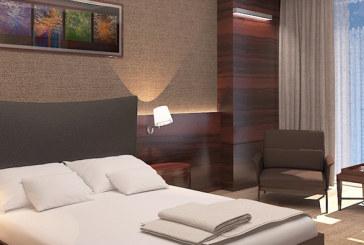 DoubleTree by Hilton, Malatya'da