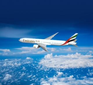 Emirates_3