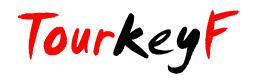TourkeyF