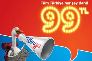 Ramazanın tadı, sevdiklerinle çıkar!<br>THY ile iç hatlar 99TL