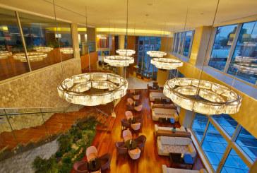Silence, Anadolu yakasında ikiz otelleriyle hedef büyüttü