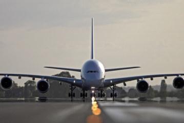 A380 her gün Miami için Air France ile uçacak