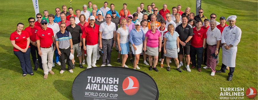 turkish-world-golf-cup