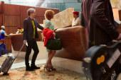 Emirates yolcuları DİKKAT! Emirates bagaj ölçüleri değişti