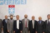 48 milyar Avro'luk yatırım ile kış turizmi merkezi Türkiye olacak