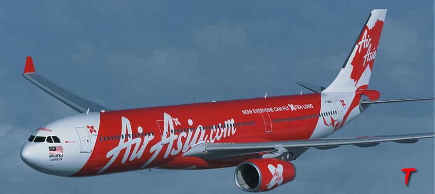 airasia-airbus-a320-200