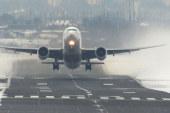 SON DAKİKA: 7 Ocak 2015 iptal olan tüm uçuşlar havayolu şirketleri listesi