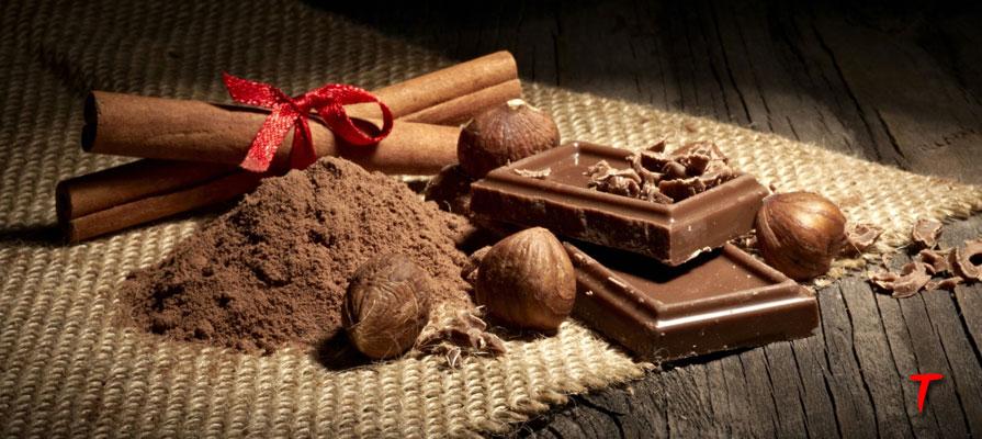 bolulu hasan usta ozel dolgulu cikolata