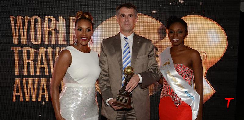 frasers hospitality world travel awards