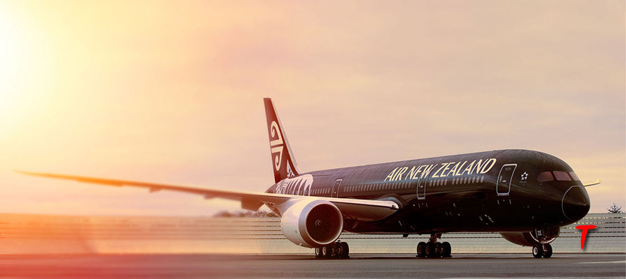 air-new-zealand-aircraft