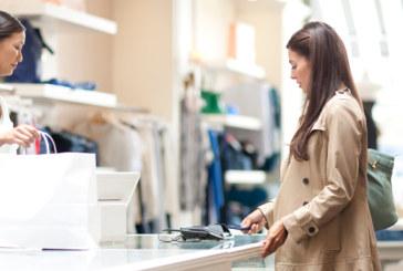 2014'de yabancıların yaptığı kartlı alışveriş %15 arttı