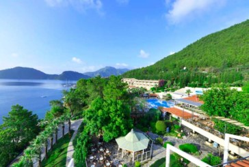 Mares Hotel join under Labranda Hotels & Resorts