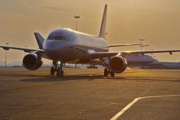Aeroflot iç hatlarda kampanya başlattı