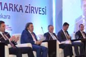 Ankara'nın hedefi sağlık turizminde marka olmak