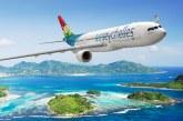 Etihad, Air Seychelles'den çekildi